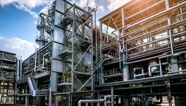 img_segmento_industrial