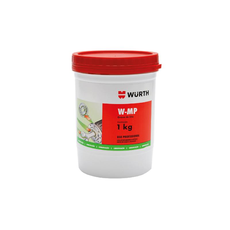 img_produtos_wurth_03