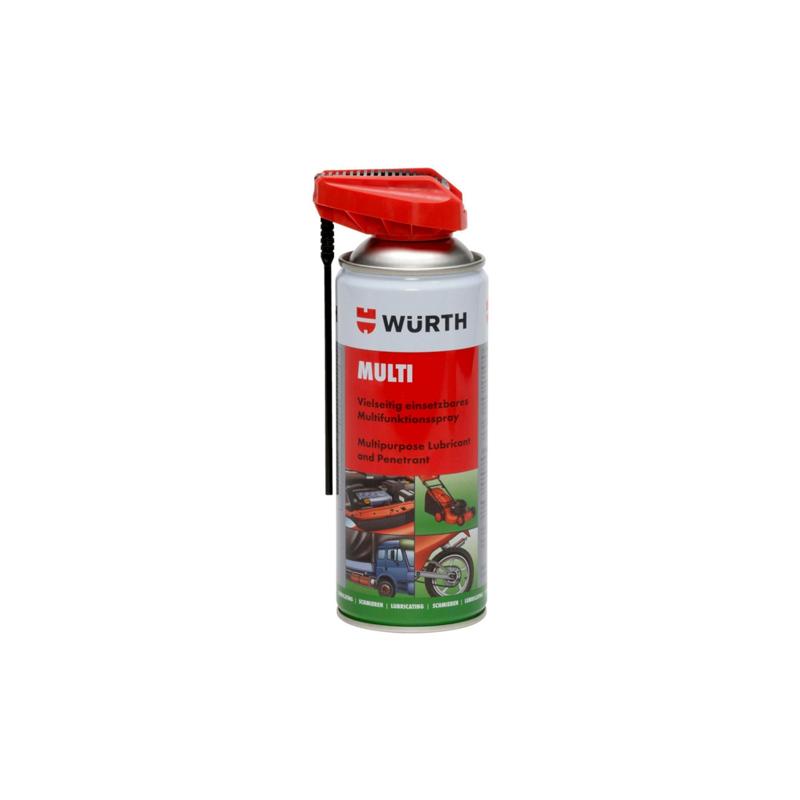 img_produtos_wurth_10