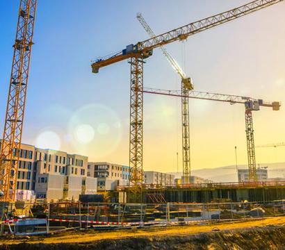 img_segmento_construcao